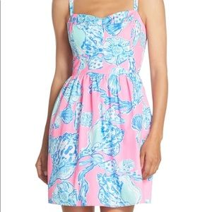 Lily Pulitzer Ardleigh Dress